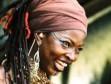 African Artists - Dobet Gnahore