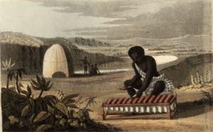 http://www.african-music-safari.com/image-files/african-balafon-history.jpg