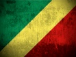 Africa Music from Congo