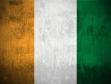 Ivorian music