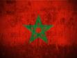 Africa Music - Morocco