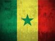Senegal music