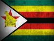 Zimbabwe Africa Music