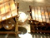 African Xylophones